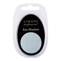 Limoni Eye Shadows - Тени для век запасной блок, тон 21 светло-голубой, 2 гр