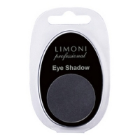 Limoni Eye Shadows - Тени для век запасной блок, тон 69 серый, 2 гр