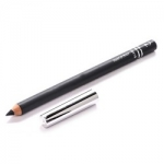 Фото Limoni Eyeliner Pencil Precision Grey - Карандаш для век тон 02, серый, 1.7 гр