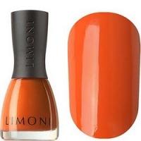 Limoni Holiday - Лак для ногтей тон 722, 7 мл