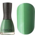 Фото Limoni Holiday - Лак для ногтей тон 725, 7 мл