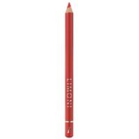 Купить Limoni Lip Pencil - Карандаш для губ тон 01, ярко-красный, 1.7 гр