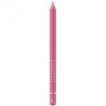 Фото Limoni Lip Pencil - Карандаш для губ тон 02, темно-розовый, 1.7 гр