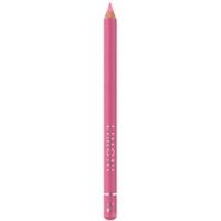Limoni Lip Pencil - Карандаш для губ тон 02, темно-розовый, 1.7 гр
