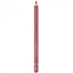 Фото Limoni Lip Pencil - Карандаш для губ тон 04, темно-малиновый, 1.7 гр