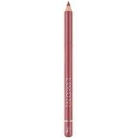 Limoni Lip Pencil - Карандаш для губ тон 04, темно-малиновый, 1.7 гр