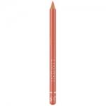 Фото Limoni Lip Pencil - Карандаш для губ тон 35, морковный, 1.7 гр