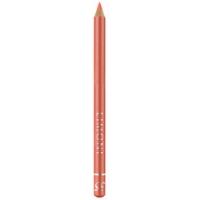 Limoni Lip Pencil - Карандаш для губ тон 35, морковный, 1.7 гр