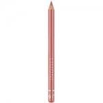 Фото Limoni Lip Pencil - Карандаш для губ тон 36, перламутровый, 1.7 гр