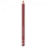Фото Limoni Lip Pencil - Карандаши для губ тон 13, розовый