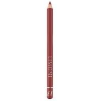 Limoni Lip Pencil - Карандаши для губ тон 13, розовый