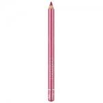 Фото Limoni Lip Pencil - Карандаши для губ тон 33, малиновый