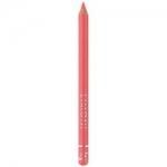 Фото Limoni Lip Pencil - Карандаши для губ тон 37, светло-коралловый