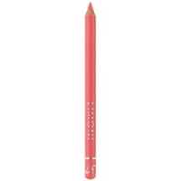 Limoni Lip Pencil - Карандаши для губ тон 37, светло-коралловый