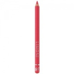 Фото Limoni Lip Pencil - Карандаши для губ тон 38, коралловый