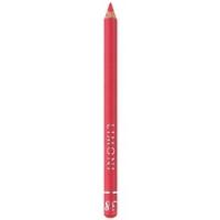 Limoni Lip Pencil - Карандаши для губ тон 38, коралловый