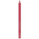 Фото Limoni Lip Pencil - Карандаши для губ тон 42, клубничный