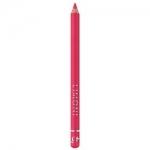 Фото Limoni Lip Pencil - Карандаши для губ тон 43, розово-малиновый
