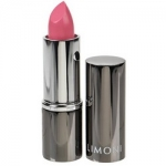 Фото Limoni Lip Stick - Увлажняющая губная помада тон 16, светло-розовый, 4.5 гр