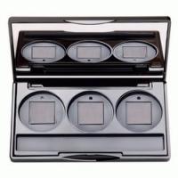 Limoni Magic Box - Палитра на 3 магнитные ячейки