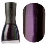 Фото Limoni Merry Dancers - Лак для ногтей тон 751 фиолетовый, 7 мл
