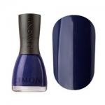 Фото Limoni Morocco - Лак для ногтей тон 735, темно-синий, 7 мл