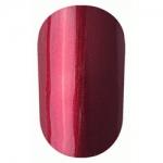 Фото Limoni MyLimoni - Лак для ногтей тон 15 светло-бордовый, 6 мл