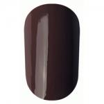 Фото Limoni MyLimoni - Лак для ногтей тон 17 коричневый, 6 мл