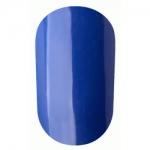 Фото Limoni MyLimoni - Лак для ногтей тон 21 синий, 6 мл