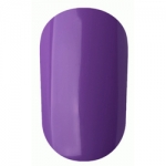 Фото Limoni MyLimoni - Лак для ногтей тон 23 фиолетовый, 6 мл