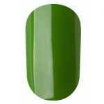 Фото Limoni MyLimoni - Лак для ногтей тон 28 зеленый, 6 мл