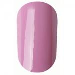 Фото Limoni MyLimoni - Лак для ногтей тон 29 серо-розовый, 6 мл