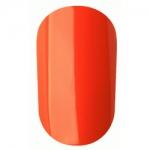 Фото Limoni MyLimoni - Лак для ногтей тон 31 ярко-красный, 6 мл