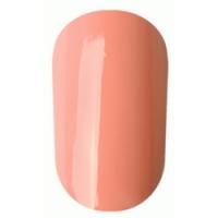 Купить Limoni MyLimoni - Лак для ногтей тон 33 персик, 6 мл