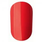 Фото Limoni MyLimoni - Лак для ногтей тон 35 насыщенный красный, 6 мл