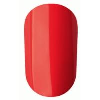 Limoni MyLimoni - Лак для ногтей тон 35 насыщенный красный, 6 мл