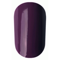 Limoni MyLimoni - Лак для ногтей тон 40 темно-фиолетовый, 6 мл