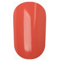 Купить Limoni MyLimoni - Лак для ногтей тон 65 желто-розовый, 6 мл.