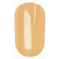 Limoni MyLimoni - Лак для ногтей тон 66 бледно-желтый, 6 мл.