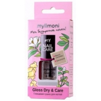 Limoni Mylimoni Gloss Dry And Care