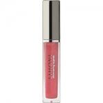 Фото Limoni Shimmering Gloss - Сверкающий блеск для губ тон 14, розовый, 6 мл