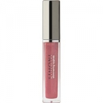 Фото Limoni Shimmering Gloss - Сверкающий блеск для губ тон 25, розовый, 6 мл