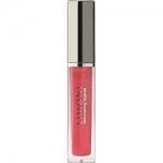 Фото Limoni Shimmering Gloss - Сверкающий блеск для губ тон 30, малиновый, 6 мл