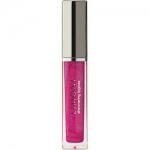 Фото Limoni Shimmering Gloss - Сверкающий блеск для губ тон 31, фуксия, 6 мл