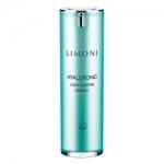 Фото Limoni Skin Care Hyaluronic Ultra Moisture Essence - Ультраувлажняющая эссенция для лица с гиалуроновой кислотой, 30 мл