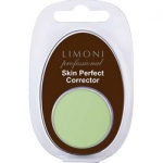 Фото Limoni Skin Perfect Corrector - Корректор для лица тон 01, 1.5 гр
