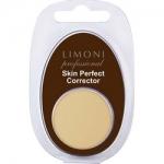 Фото Limoni Skin Perfect Corrector - Корректор для лица тон 02, 1.5 гр