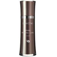 Limoni Snail Intense Care Toner - Тонер для лица с экстрактом секреции улитки, 100 мл