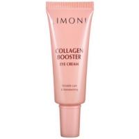 Limoni Collagen Booster Lifting Eye Cream - Лифтинг-крем для век укрепляющий с коллагеном, 25 мл