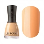 Фото Limoni Sweet Candy - Лак для ногтей глянцевый тон 770, бежево-желтый, 7 мл